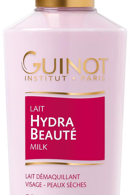 Guinot Hydra Beaute Milk (200ml)