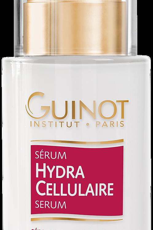 Guinot Hydra Cellulaire Serum (30ml)