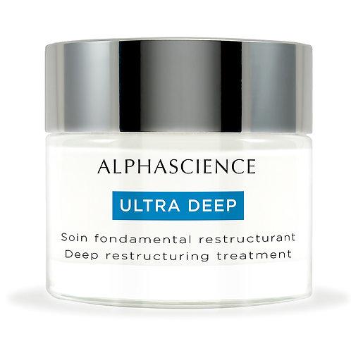 AlphaScience Ultra Deep (50ml)