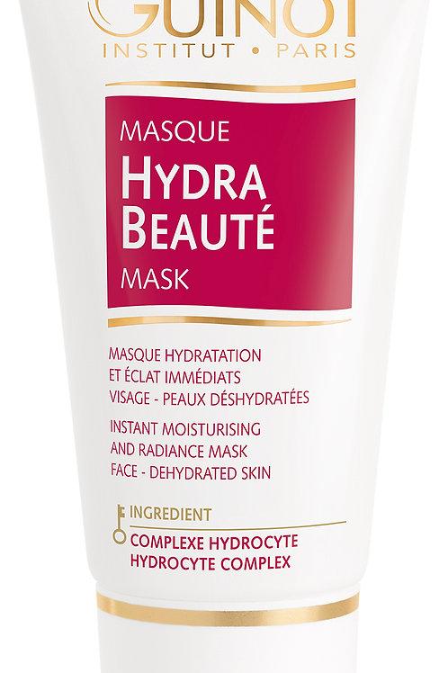 Guinot Hydra Beaute Mask (50ml)