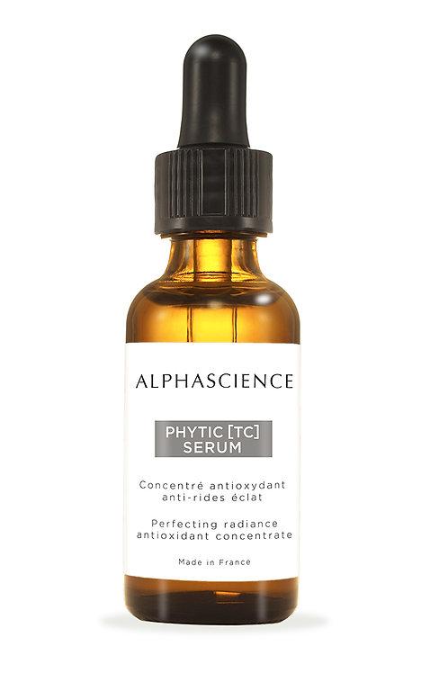 AlphaScience Phytic (TC) Serum