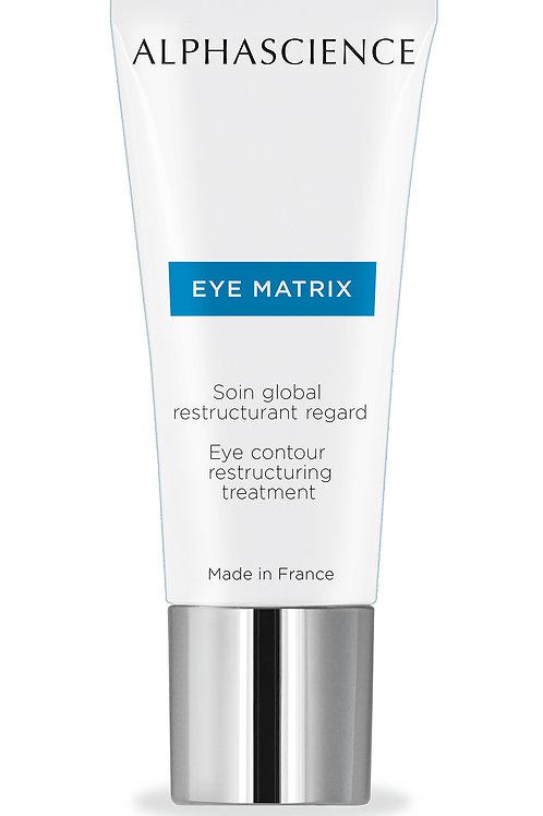 AlphaScience Eye Matrix (15ml)