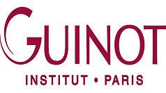 Guinot_Logo copy.jpg