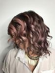 Chocolate-Mauve-Hair-Color-Trend.jpg