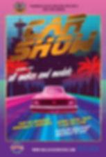2019 show flyer 2.jpg