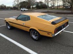 1971 Boss 351.jpg