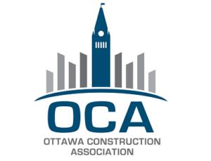 Ottawa Construction Association (OCA)