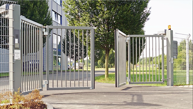 access products - quick folding gate.png