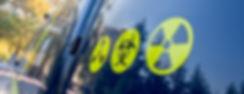 CBRN_650x250.jpg