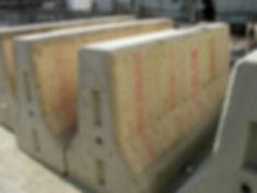 Dynablok barrier.jpg