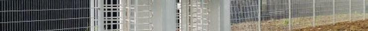 entrance control - turnstiles.jpg