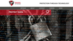 Exsel Dytecna - Protect Data