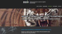 ENGIN - Partners