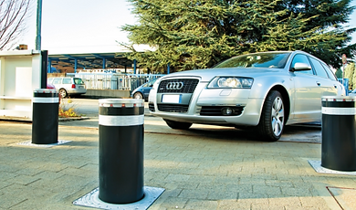 access products - traffic bollard.png
