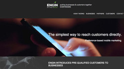 ENGIN - Home Page