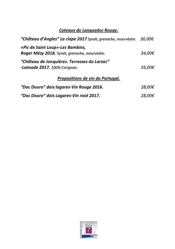 Carte des vins 2020 10_Page_3.jpg
