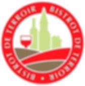 Logo_bistrot_de_terroir.jpg