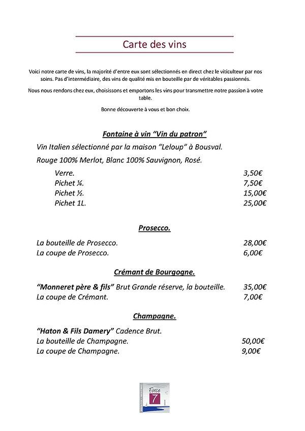 Carte des vins 2020 10_Page_1.jpg
