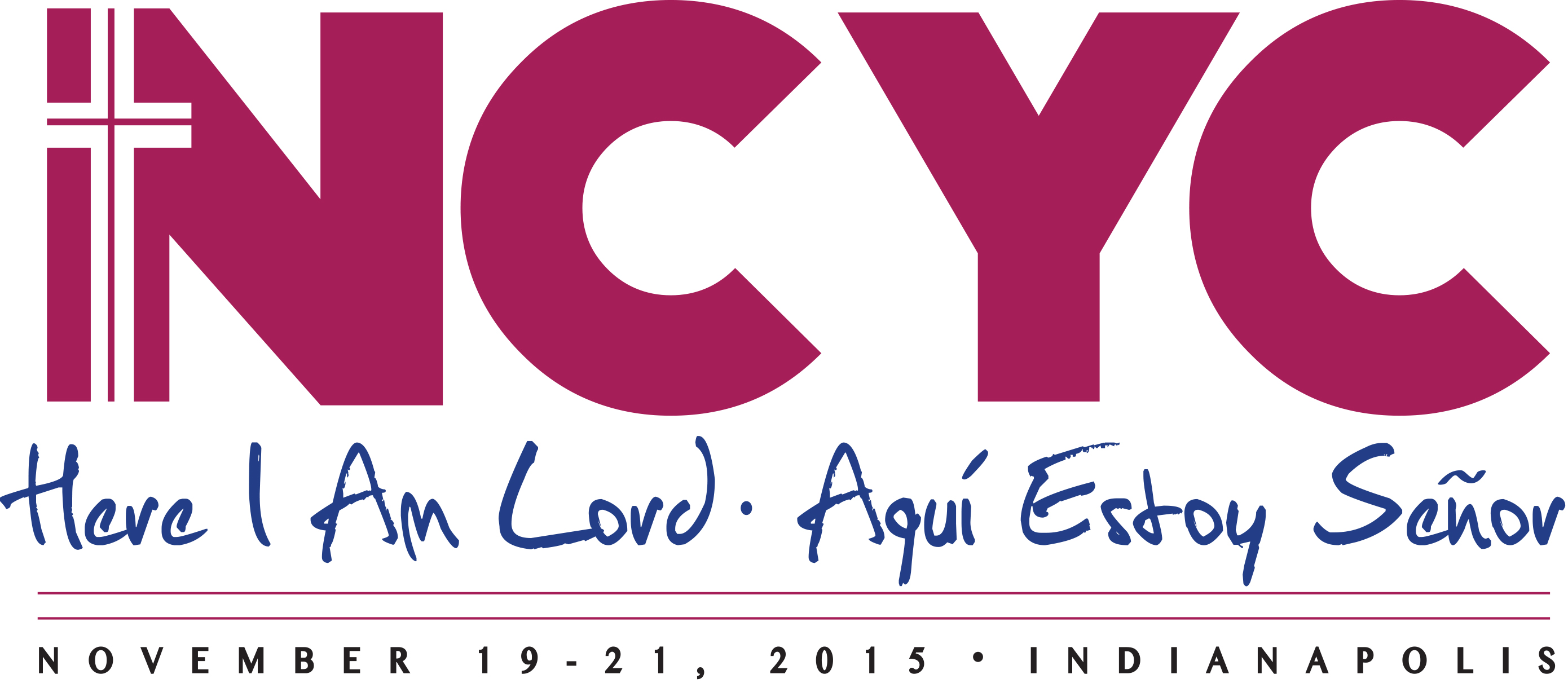 NCYC_2015_color