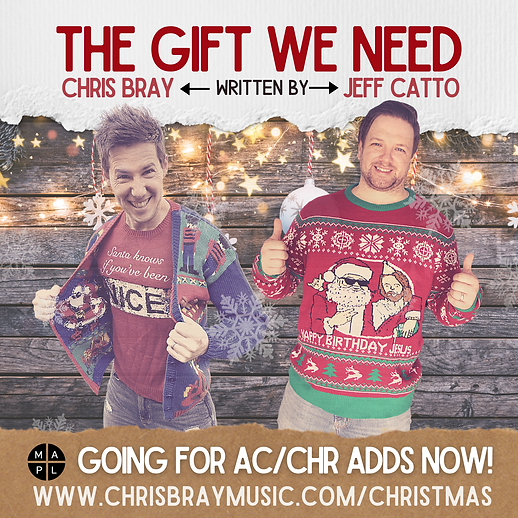 The Gift We Need radio ad.png