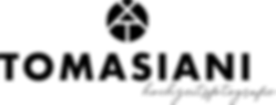 Logo_symbolklein.png