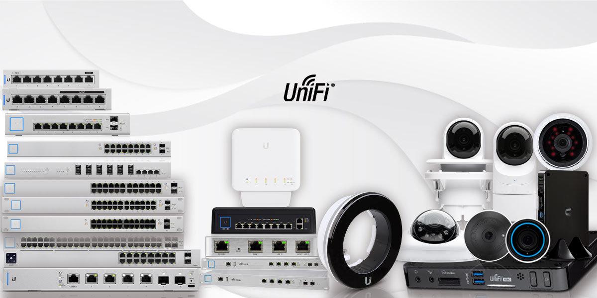 Unifi-family.jpg