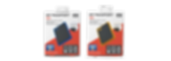 WD SSD products.png