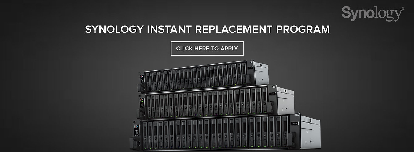 synology instant replacement banner.jpg