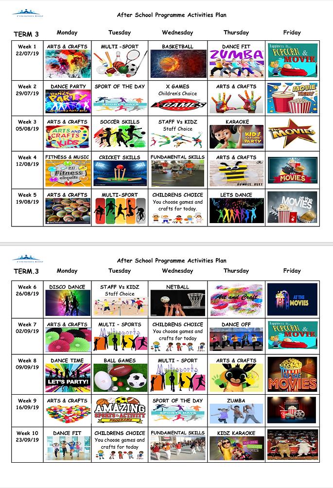 Term 3 Activities.png