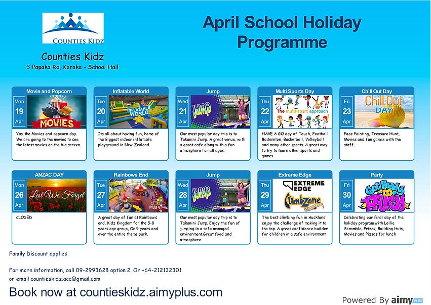 April Holidays 2021.png