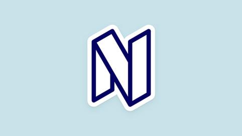 Nabla Health