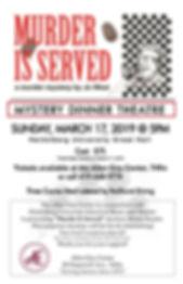Murder Mystery Dinner flyer 1.jpg