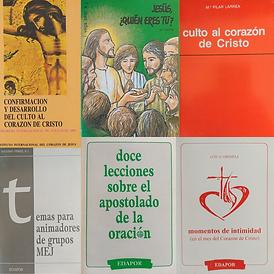 libros2.png