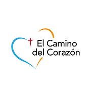CaminodelCorazon.png