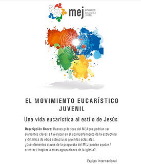 vidaeucaristica.png