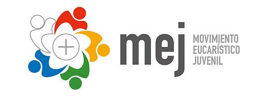Logo-MEJ-24-01-16-02-ESP1260.jpg