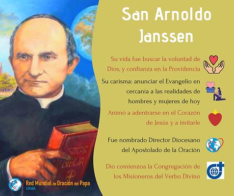 03 San Arnoldo Janssen.png
