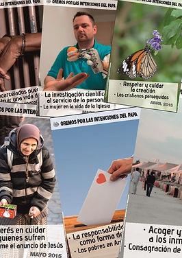 carteles.jpg