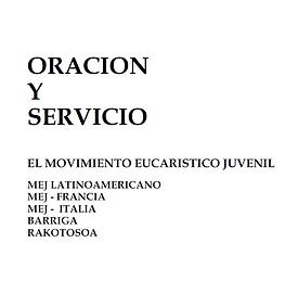 Oracionyservicio.png