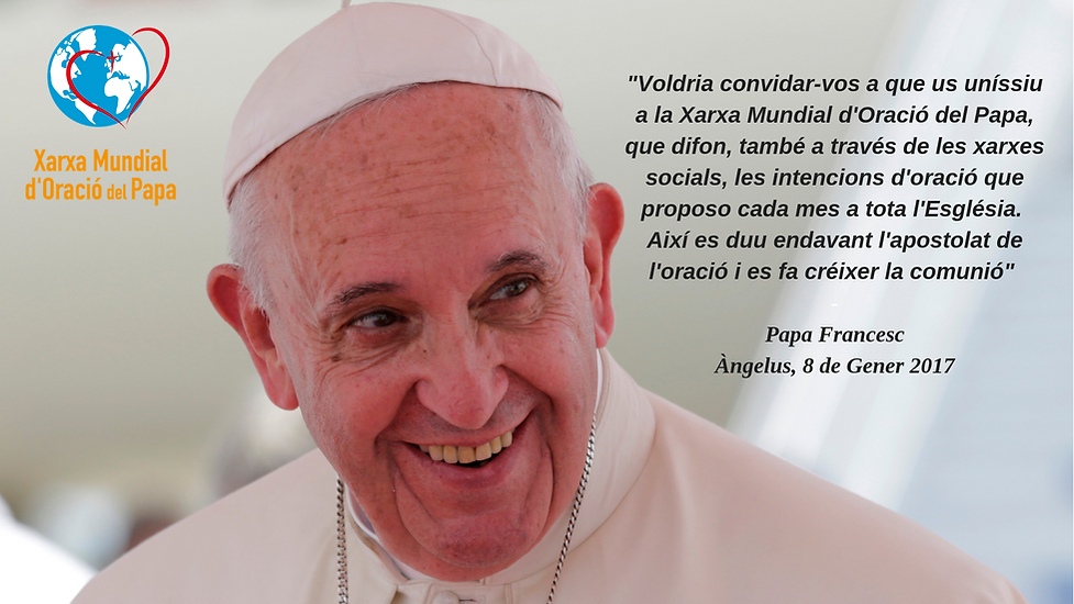 Invitació del Papa.png