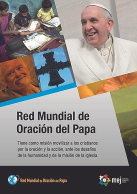 Flyer Doble Faz RMOP Spanish - 22-9-17-0