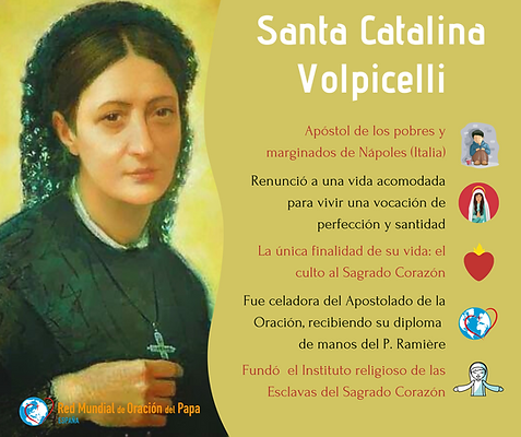 01 - Sta Catalina Volpicelli.png