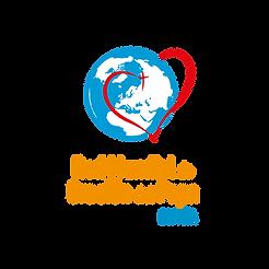 Logo AO España-01.png