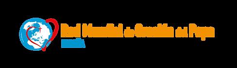 Logo AO Horiz España-01.png