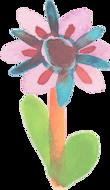 flower2_edited.png