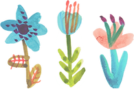threeFlowers_252_edited.png