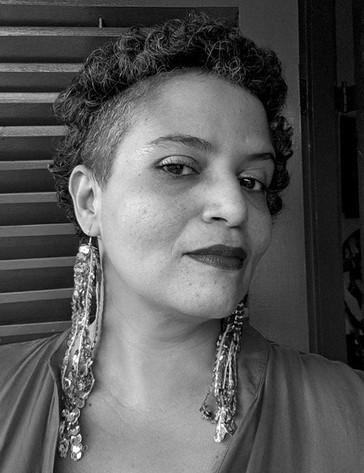 Sabine Mendes Moura