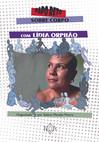 Lidia_frente.jpg