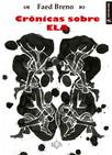 ela_capa1 (2)2.jpg