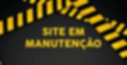 Manutenção.png
